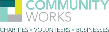 Community Works